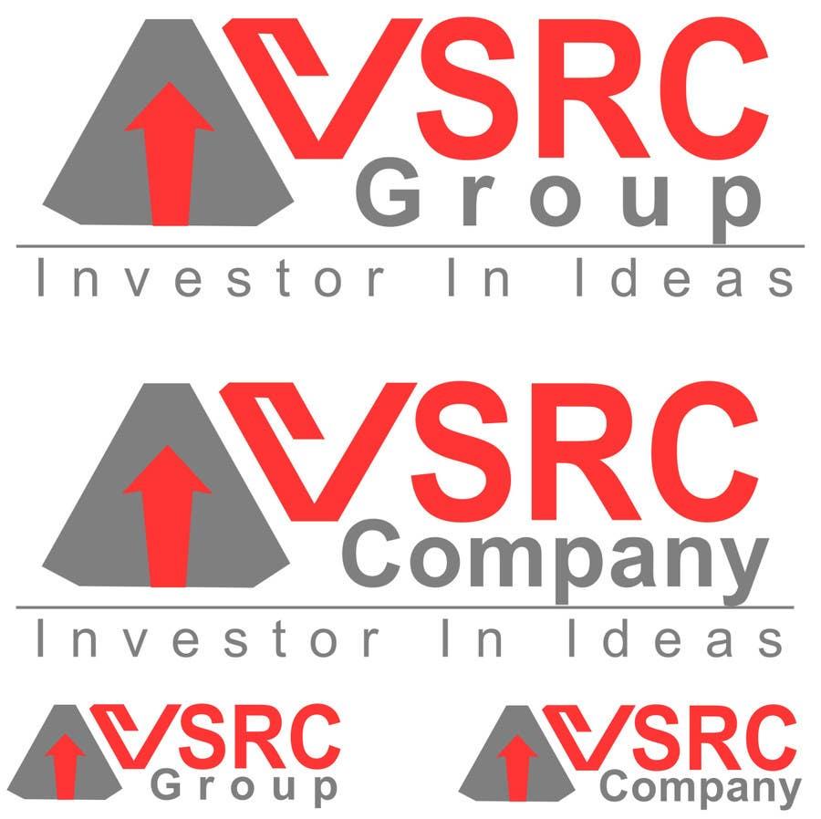 Bài tham dự cuộc thi #27 cho Design a Logo for AVSRC