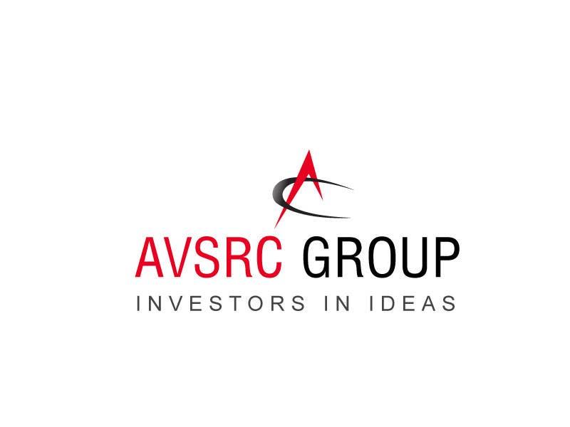 Bài tham dự cuộc thi #15 cho Design a Logo for AVSRC
