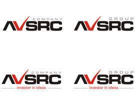 #28 cho Design a Logo for AVSRC bởi shobbypillai