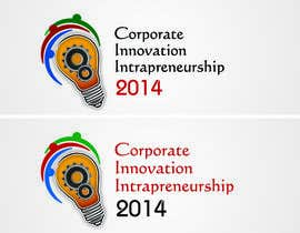 #66 for CII2014 Corp Innovation and Intrapreneurship Design by workcare
