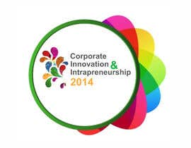 nº 52 pour CII2014 Corp Innovation and Intrapreneurship Design par smahsan11