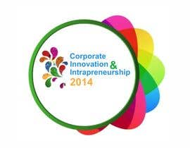 nº 53 pour CII2014 Corp Innovation and Intrapreneurship Design par smahsan11