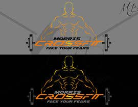#14 for Need a Logo for CrossFit Morris by bernarddesign