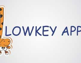 #45 for Design a Logo for LowKey Apps by rohitnav