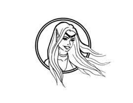 shustovalada tarafından design a simple logo for a young brand için no 45