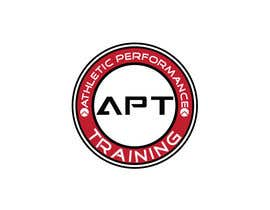 Nro 47 kilpailuun APT t shirt logo käyttäjältä mdabunazir