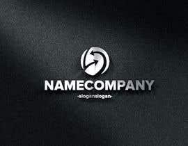 Nro 41 kilpailuun Design a Logo for a logistics company käyttäjältä zoranvrebac60