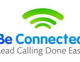 orientecreativo tarafından Design a Logo for a telecommunication Logo için no 12