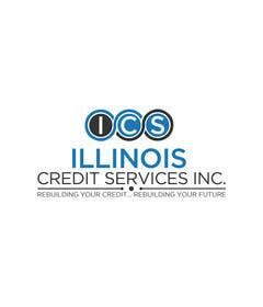 brdsn tarafından Design a Professional Financial Logo için no 139