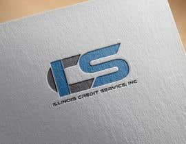 Nro 132 kilpailuun Design a Professional Financial Logo käyttäjältä artedigitale85