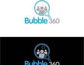kingbilal tarafından Bubble App - Contest için no 4