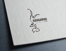 clearboth78 tarafından Design a Logo for a fitness club için no 76