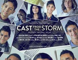 Digiartvale tarafından Design FILM POSTER for feature DOCUMENTARY için no 144
