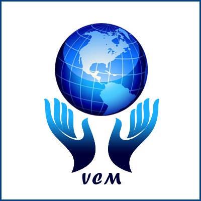 #77 for Meditation Logo Design by alternetwisp