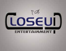 #10 for Develop a Corporate Identity for Close Up Entertainment by machine4arts