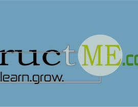 nº 20 pour Design a Banner for Instruct Me par cochi69