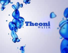 Ashwink8 tarafından I need graphic design for a water company in uae için no 3