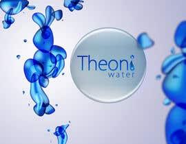 Ashwink8 tarafından I need graphic design for a water company in uae için no 17