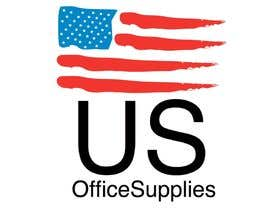 #20 cho Design a Logo for usofficesupplies.com bởi damjanjagar