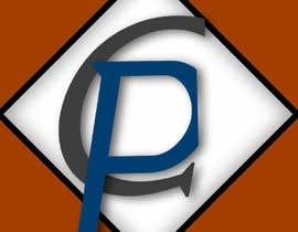 Nro 45 kilpailuun Design a Logo for Consolidated Processing käyttäjältä rahtech