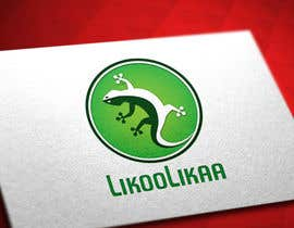Nro 109 kilpailuun Design a Logo for South-East Asian interior decoration products käyttäjältä GamingLogos
