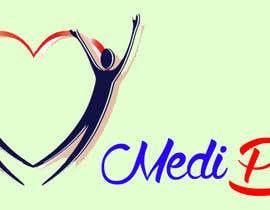 GarvitArya tarafından MediPicks Logo Design Contest için no 1