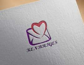 imran5034 tarafından Design a Logo için no 48