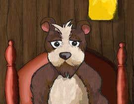 LeimarBolivar tarafından Four Storybook Illustrations için no 1