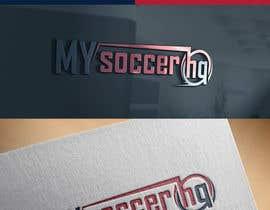 graphiclip tarafından Design a Logo for website için no 25