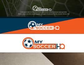 graphiclip tarafından Design a Logo for website için no 38