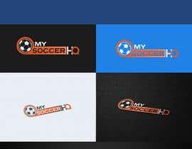graphiclip tarafından Design a Logo for website için no 39