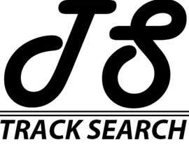 nº 2 pour Design a Logo for track search a motorsport website bikes and cars par ProjectManager77