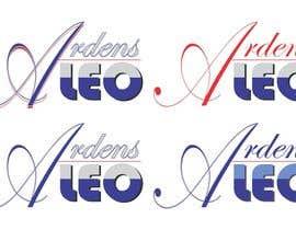 jhedalphs tarafından Wordmark logo için no 27