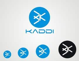 #102 for Logo for Kaddi by shashank2917