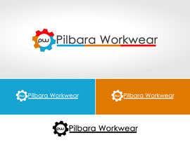 mwarriors89 tarafından Pilbara Workwear için no 51