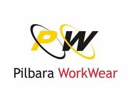 Bhopal19 tarafından Pilbara Workwear için no 102