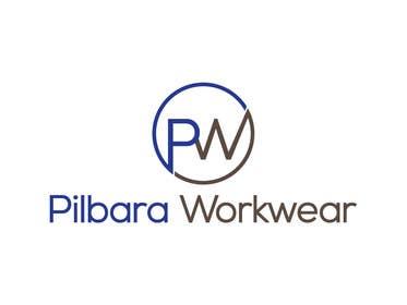 DesignDevil007 tarafından Pilbara Workwear için no 89