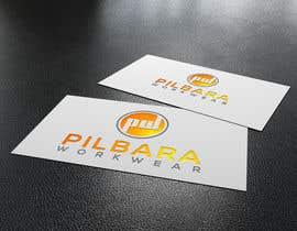 desigzcrowd tarafından Pilbara Workwear için no 81