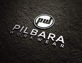 desigzcrowd tarafından Pilbara Workwear için no 82