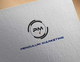 chowdhuryf0 tarafından Design a Logo için no 17