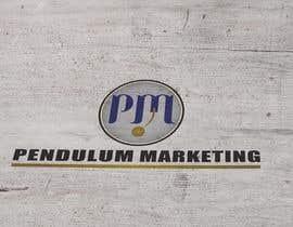 rajibbangal tarafından Design a Logo için no 14