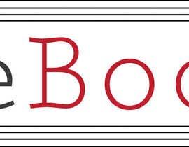 nº 19 pour Design a Logo for New Business par ajabaly2