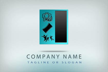 #3 for Design a Logo for New Business by Champian