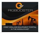 Contest Entry #7 for Design a flash banner for Oil and gas website