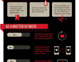 donborjas tarafından I need an infographic design için no 64