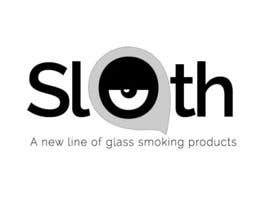 #22 for Design a Logo for a new line of glass smoking products by webbyowl
