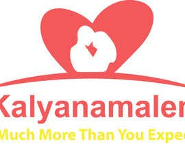 rumais5 tarafından Design a Logo for a Matrimony Site için no 10