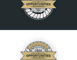 ArunTriads tarafından Design a Logo for Conference için no 49