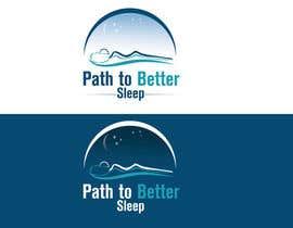 TheScylla tarafından Design a Logo #4 için no 3
