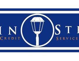 rafina13 tarafından Design a Logo for a new Credit Service Company için no 53